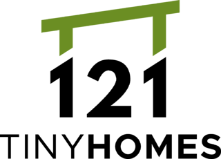 121tinyhomeslogo.png