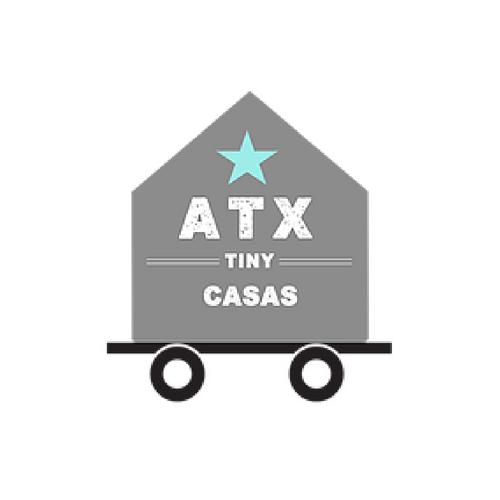 ATX-TINY-CASAS-LOGO-VOL.png