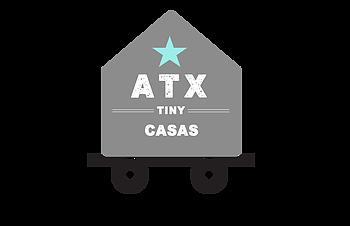 ATX-TINY-CASAS