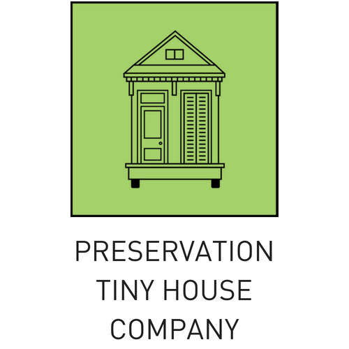 PRESERVATION TINY HOUSE COMPANY.png