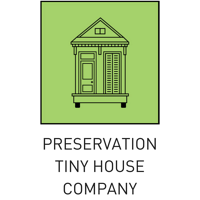 PRESERVATION TINY HOUSE COMPANY