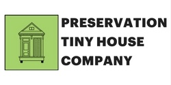 Volstrukt | Insider Preservation Tiny House Company