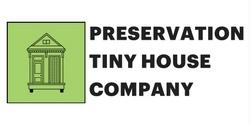Volstrukt   Insider Preservation Tiny House Company