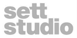 Volstrukt | Insider Sett Studio