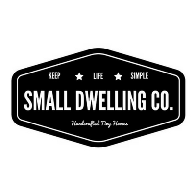 Volstrukt | Insider Small Dwelling Co