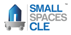 Volstrukt | Insider Small Spaces CLE
