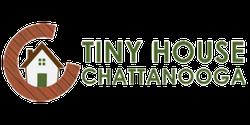 Volstrukt | Insider Tiny House Chattanooga