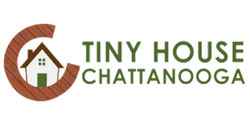 Volstrukt   Insider Tiny House Chattanooga
