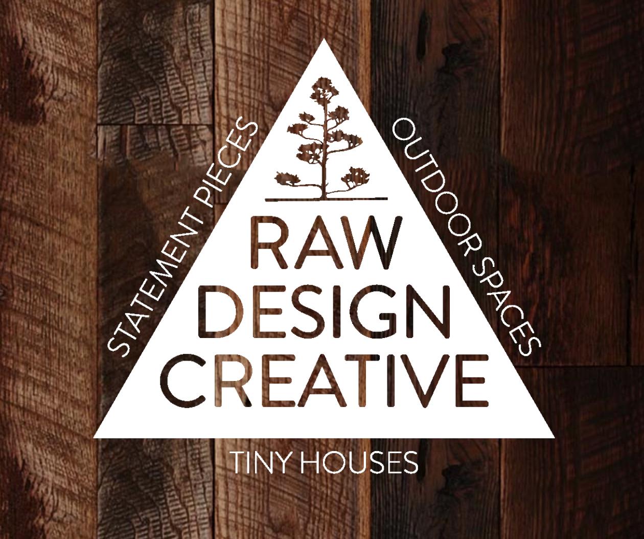 rawdesigncreative-logo-1