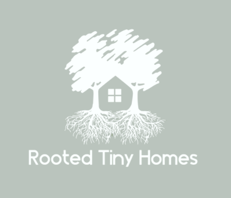 rooted-tinyhouse-logo