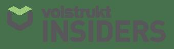 Volstrukt Insiders | Primary Logo PNG.png