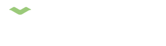 Volstrukt Insiders | Reverse Logo PNG.png