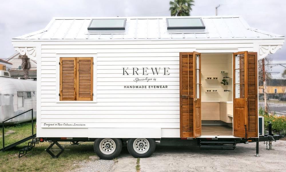 The Preservation Tinyhouse Company_Krewe Eyeywear_Tiny Shop_1_MAIN
