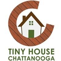 VOL_chattanooga_logo_200x200px.jpg