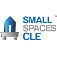 smal spaces