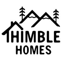thimble homes