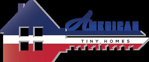 americantinyhomesmiami-logo
