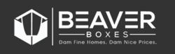 beaverboxes-logo