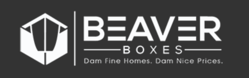 beaverboxes-logo