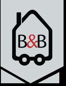 bnblogo