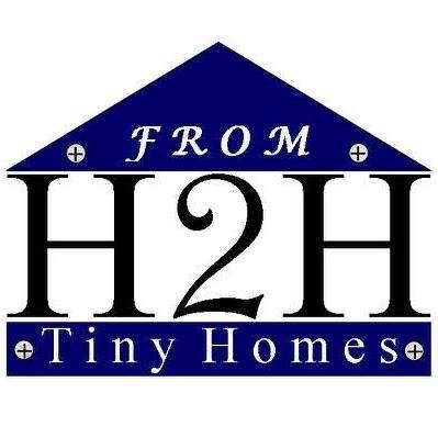 fromhousetohome-logo