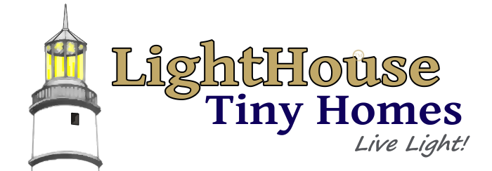 lighthouse-tiny-homes-logo-main-700