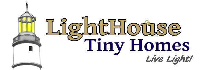 lighthouse-tiny-homes-logo-main-700