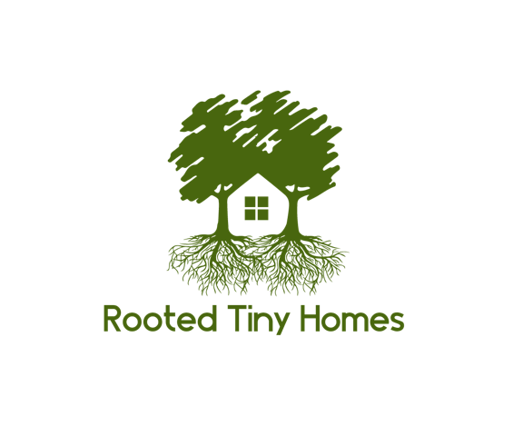 rootedtinylogo.png