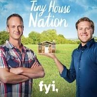 Tiny House Nation